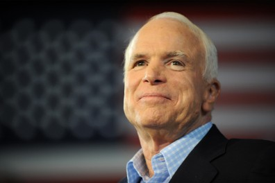 mccain-feature-obit