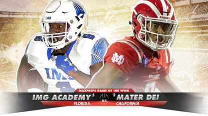 1246786705-Mater-Dei-vs-IMG-Academy-preview