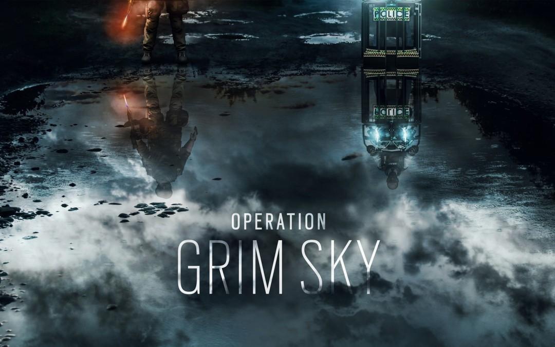 grim-sky-hero