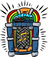 holiday-jukebox-clipart-1