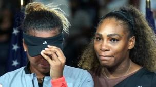 US-Open-2018-Serena-Williams-outbreak-amp-Naomi-Osaka-wins-like-most-bizarre-match-amp-39-unfolded