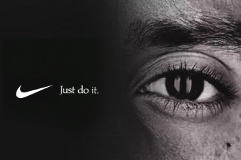 10-things-we-want-from-colin-kaepernick-nike-just-do-it