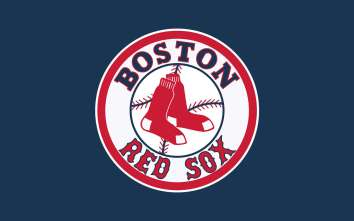 Boston-Red-Sox-Logo-Wallpaper-HD-Widescreen.jpg
