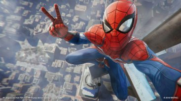 Spider-Man_PS4_Selfie_Photo_Mode_LEGAL