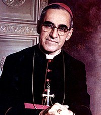 200px-Monseñor_Romero_(colour).jpg