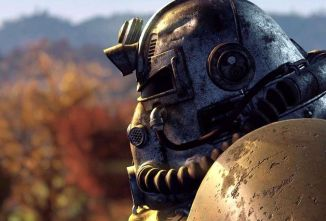 https---blogs-images.forbes.com-insertcoin-files-2018-06-fallout-76-2