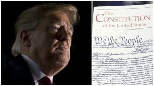 trump constitution_1540920105432.jpg_60700897_ver1.0_640_360