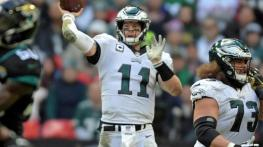 usatsi-11541410-carson-wentz-eagles-london-2018-1400