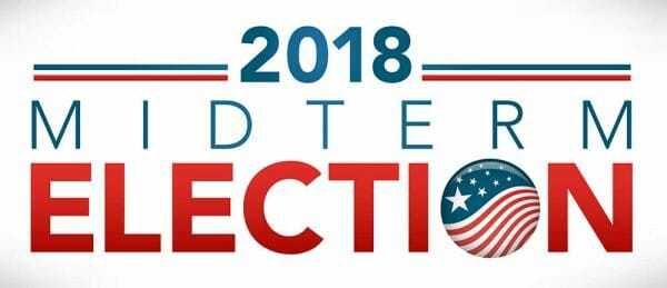 2018-MidTerm-Election-600x259