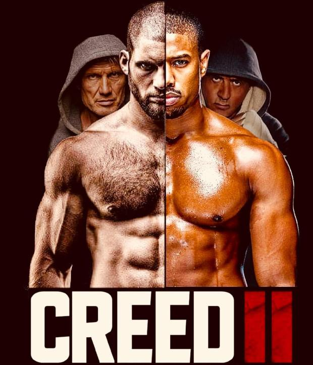creed-ii.jpg