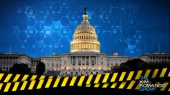 article-us-government-shutdown-970x546