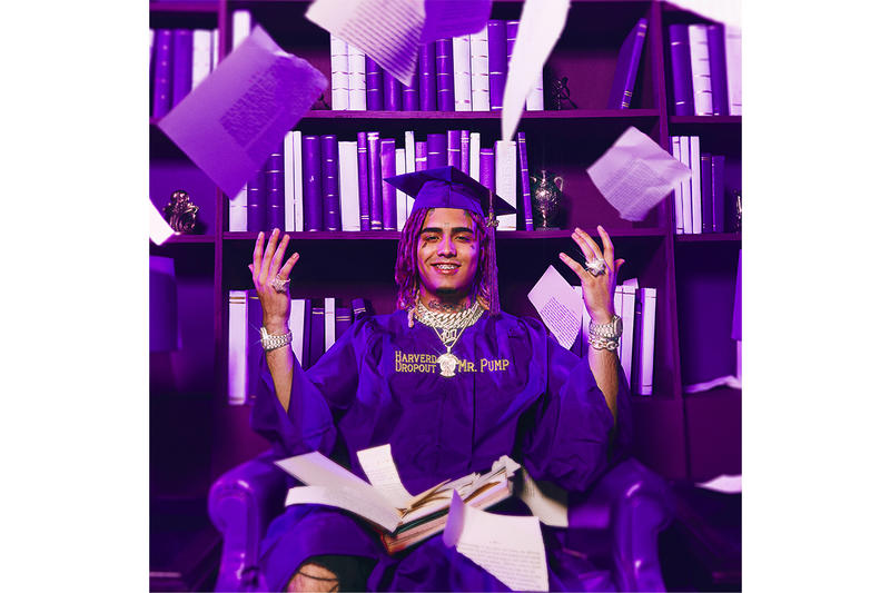 https---hypebeast.com-image-2019-01-lil-pump-harverd-dropout-cover-release-date-announcement-1.jpg