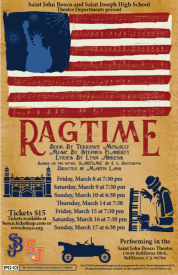 1_Ragtime_Poster_(1)