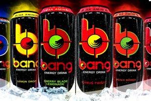 bang-energy-europe-1.jpg