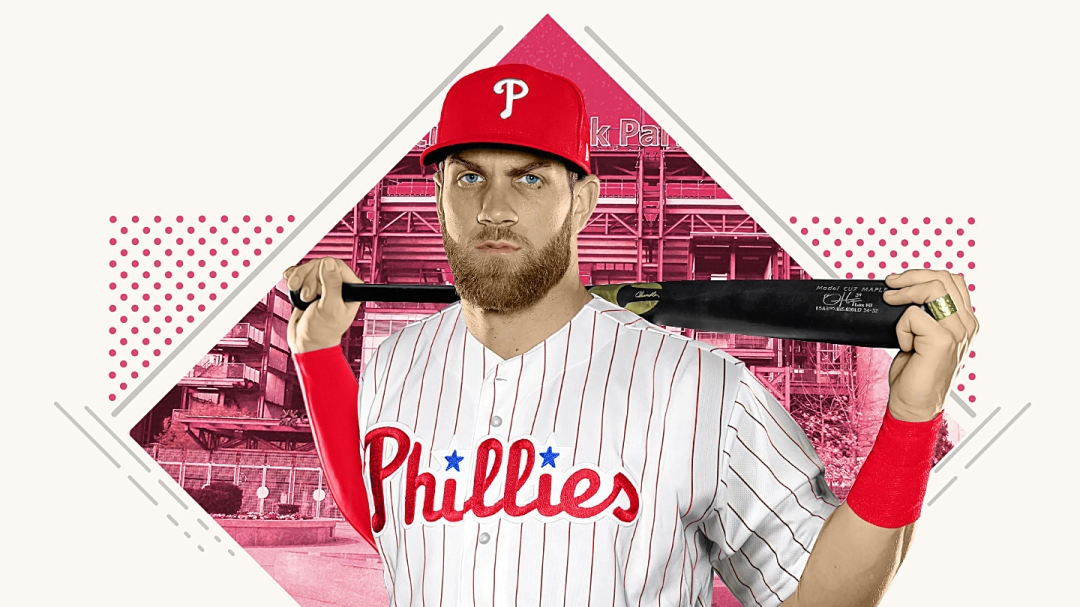 harper_phillies_16x9