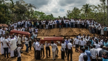 SriLankaAttack_0