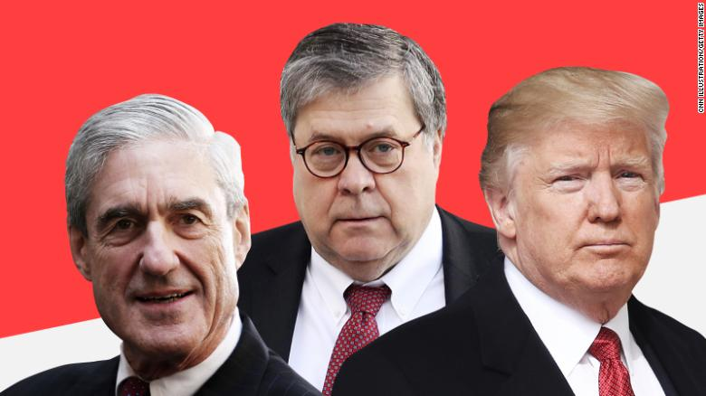 190417193454-20190418-mueller-report-drop-redacted-barr-trump-exlarge-169.jpg