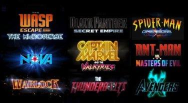 marvel-cineamtic-universe-phase-4-movies-fan-header--1101632-1280x0