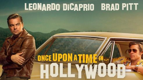 once_upon_a_time_in_hollywoodmobileheader9.0