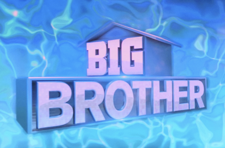 bigbrother-cbs-finale-season21-winner