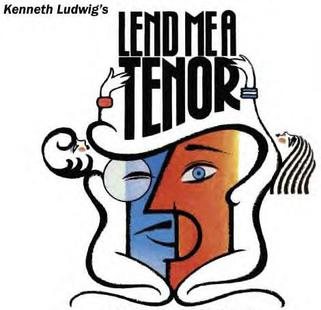 LendMeATenor