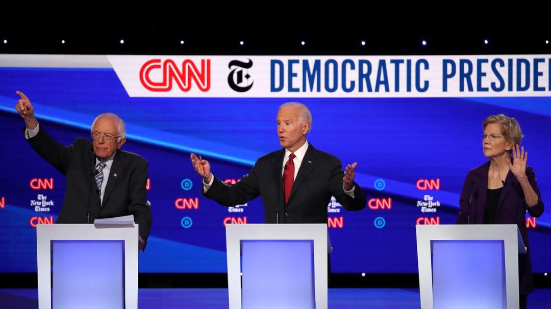 democrats-debate-1