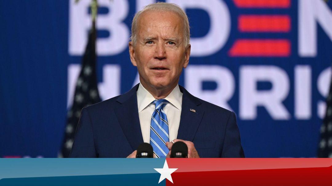 joey-b-president